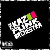 BriaskThumb [cover] The Kazoo Funk Orchestra   Midnight Finger Painter
